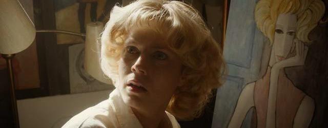 Globos de Oro 2015 Amy Adams por Big Eyes