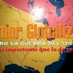 Humor globalizado