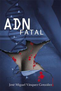 ADN Fatal