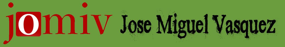 José Miguel Vásquez ebooks